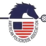 American Polocrosse Association