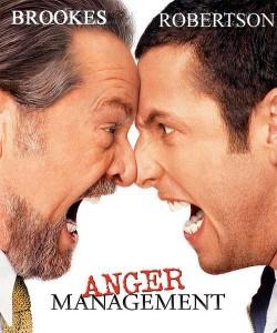 Anger_managemen