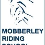 Mobberley logo
