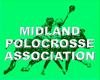 Midland Polocrosse