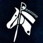 Pennine Polocrosse Club