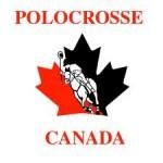 Polocrosse Canada