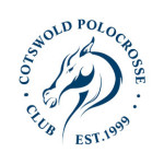 cotswold-logo