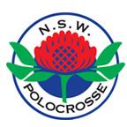 nsw-logo