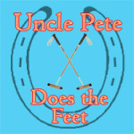 Uncle Pete