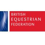 British Equestrian Federation Logo(2)