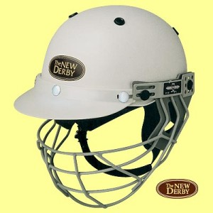New-Derby-Polocrosse-Helmet