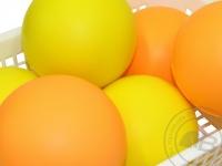 Polocrosse-Practice-balls