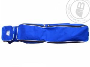 XL racket bag