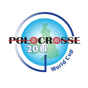 Polocrosse World Cup 2011