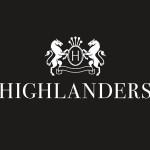 Highalnders logo2