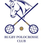 rugby logo new