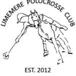 limemere sparks logo